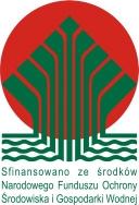 nfosigw logo